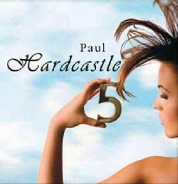 Paul Hardcastle - Hardcastle 5