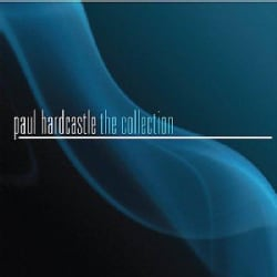Paul Hardcastle - The Collection