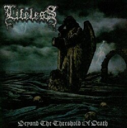 Lifeless - Beyond The Threshold Of Death