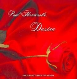 Paul Hardcastle - Desire