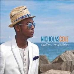 Nicholas Cole - Endless Possibilties