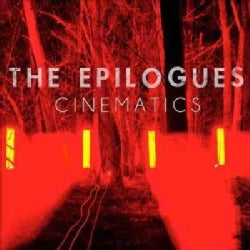 Epilogues - Cinematics