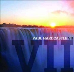 Paul Hardcastle - Paul Hardcastle VII