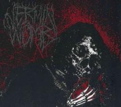Vermin Womb - Decline