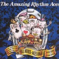 Amazing Rhythm Aces - Fullhouse: Aces High
