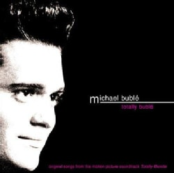 Michael Buble - Totally Buble