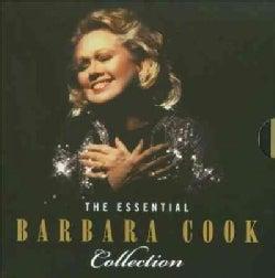 Barbara Cook - The Essential Barbara Cook