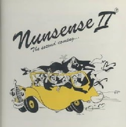 Soundtrack - Nunsense 2:Second Coming