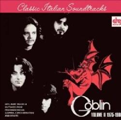 Goblin - Goblin Original Soundtracks Vol. 2