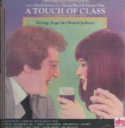 Soundtrack - Touch of Class