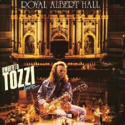 Umberto Tozzi - Royal Albert Hall- Live