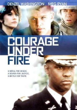 Courage Under Fire (DVD)