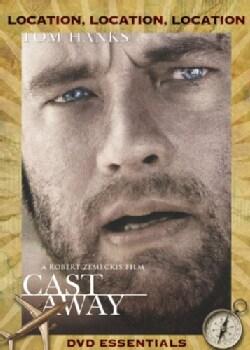 Castaway (DVD)