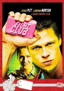 Fight Club (DVD)