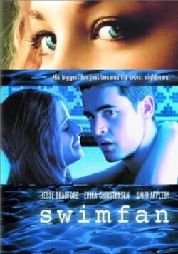 Swimfan (DVD)