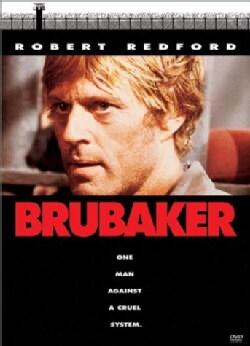 Brubaker (DVD)