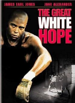 Great White Hope (DVD)
