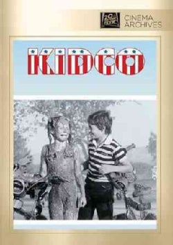 Kidco (DVD)