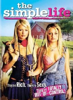 Simple Life: Season 1 (DVD)