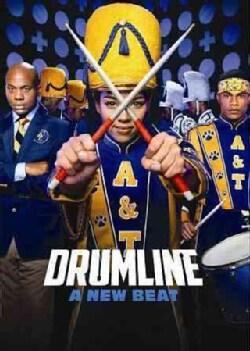 Drumline: A New Beat (DVD)
