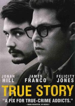 True Story (DVD)