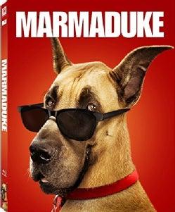 Marmaduke (Blu-ray Disc)