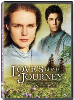 Love's Long Journey (DVD)
