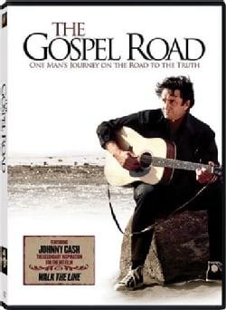 The Gospel Road (DVD)