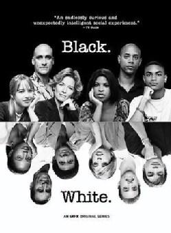 Black. White. (DVD)