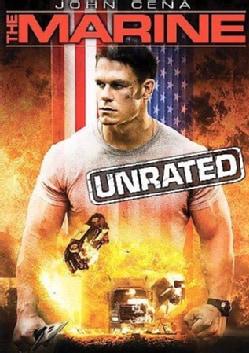 The Marine (DVD)