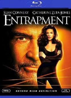 Entrapment (Blu-ray Disc)