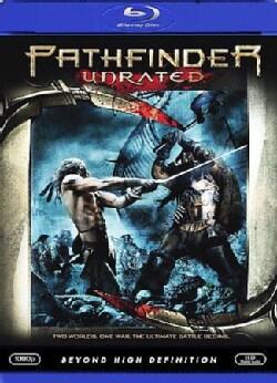 Pathfinder (Blu-ray Disc)