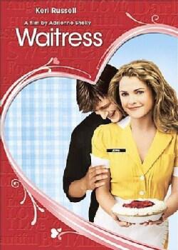 Waitress (DVD)