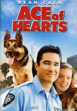 Ace Of Hearts (DVD)