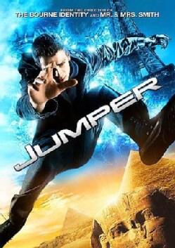 Jumper (DVD)