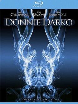 Donnie Darko (Blu-ray Disc)