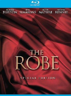 The Robe (Blu-ray Disc)