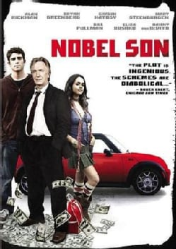 Nobel Son (DVD)