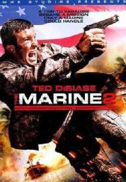 The Marine 2 (DVD)