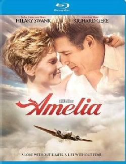 Amelia (Blu-ray Disc)