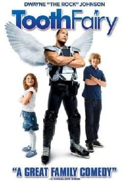 Tooth Fairy (DVD)