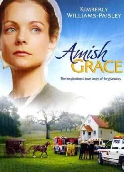 Amish Grace (DVD)