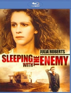 Sleeping With The Enemy (Blu-ray Disc)