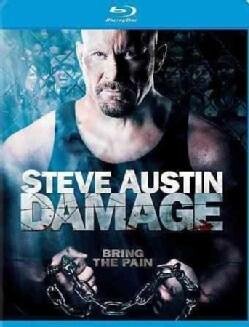 Damage (Blu-ray Disc)