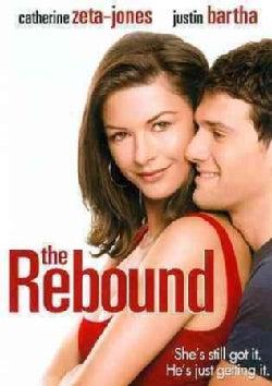 The Rebound (DVD)