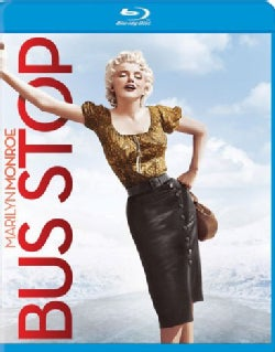Bus Stop (Blu-ray Disc)