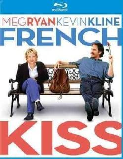 French Kiss (Blu-ray Disc)