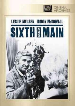 Sixth and Main (DVD)
