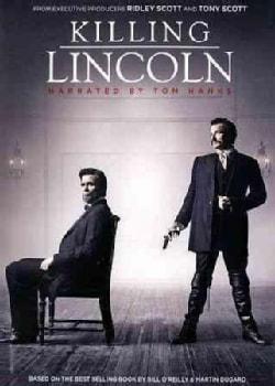 Killing Lincoln (DVD)