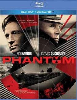 Phantom (Blu-ray Disc)